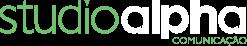 Logo Studio Alpha