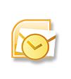 Outlook Express 2007
