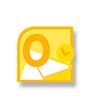 Outlook Express 2010